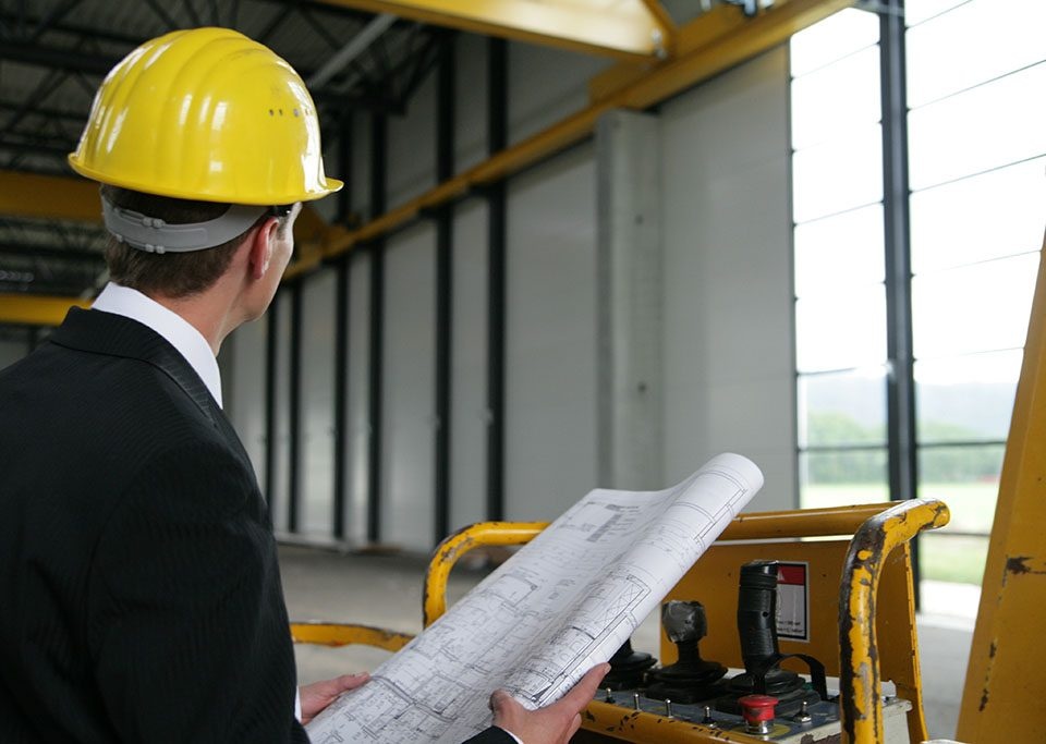 Building codes to help during hurricane season