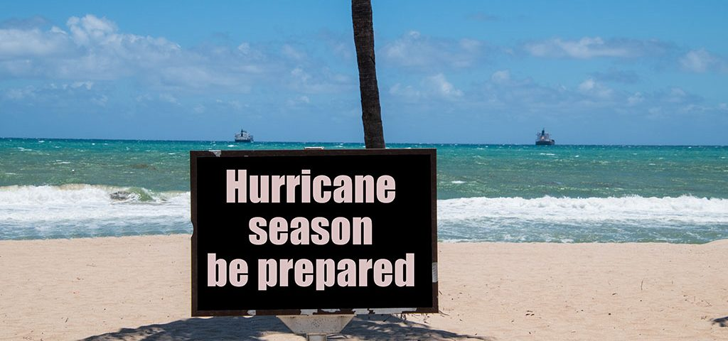 will 2021 be another dangerous hurricane season