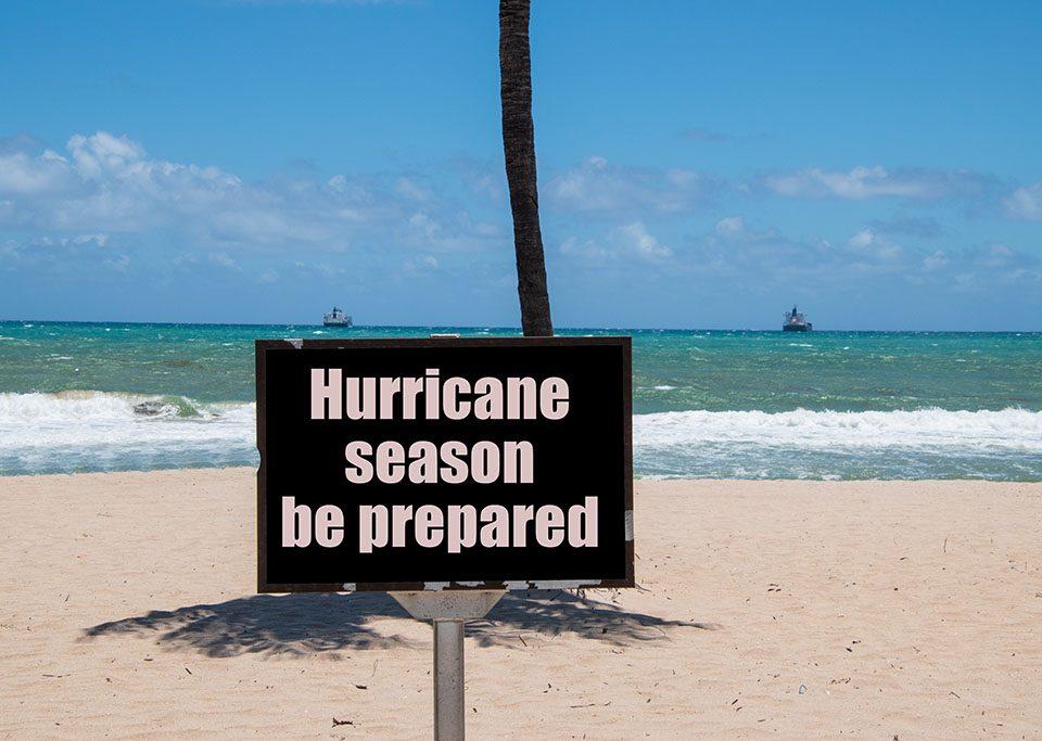 will 2021 be another dangerous hurricane season