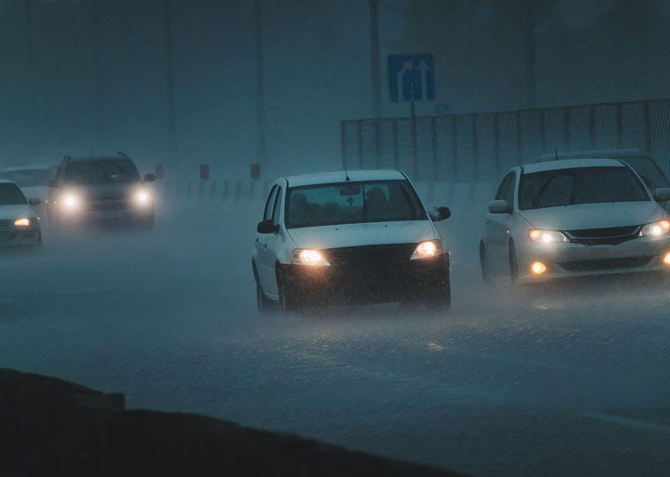 how to prep your car for hurricane season